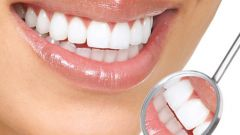 Как избавиться от зубной боли без таблеток