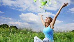 Как легко и быстро изменить свою жизнь