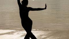 Важность гармонии в практике йоги