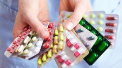 Как держать в порядке домашнюю аптечку
