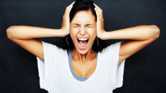 Тест на стрессоустойчивость и правила борьбы со стрессом