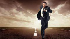 Помогает ли бег сбросить вес