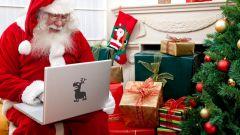 Что просят дети у Деда Мороза в 2015 году