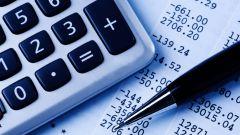 Ключевые изменения в налоговом законодательстве для компаний на УСН в 2015 году
