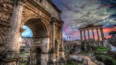 Древние пророки: Асклетарион