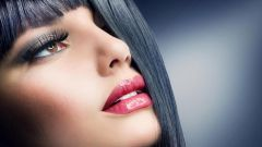 The secret to beautiful lashes – keratin lamination