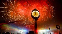 7 способов встретить Новый год по-новому