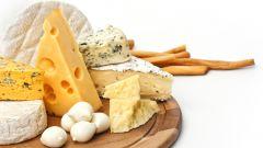 Что надо знать о мягких сырах