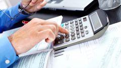 Изменения в оплате страховых взносов в 2015 году