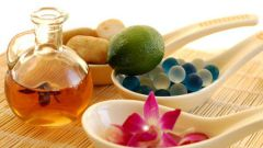 Водка на пользу здоровью и красоте