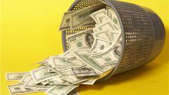 Можно ли расплатиться рваной банкнотой и какие деньги не подлежат приему к оплате