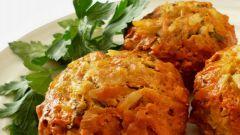 Как приготовить ленивые голубцы в духовке, в мультиварке и на сковороде