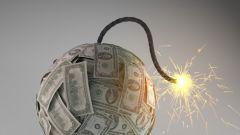 Как правительство собирается спасать рубль в 2015 году