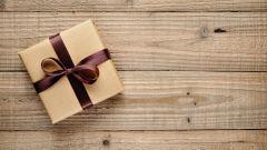 Идеи подарков мужчине