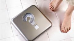 Как ускорить метаболизм и поддерживать нормальный вес после похудения