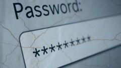 Сравнение онлайн-сервисов для генерации паролей