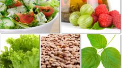 About vitamin B9, or folate, What is