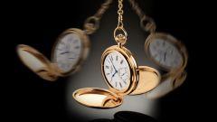 Почему нежелательно дарить часы