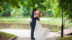 Первые шаги при подготовке к свадьбе: инструкция по применению