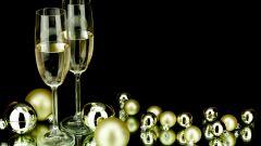Еще раз о шампанском: самые распространенные мифы