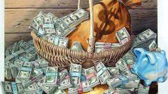 Чтобы были деньги в Новом году - денежные приметы