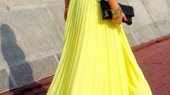 Как подобрать фасон юбки