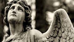 Народные приметы и суеверия, связанные с похоронами