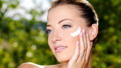 Сколько крема для лица нужно коже