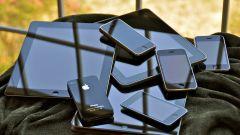 iPhone и iPad под запретом