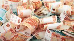 Что такое деноминация рубля, и в каких случаях ее проводят