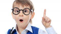 Высокая успеваемость в школе не гарантирует успеха в жизни