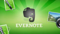 Основы Evernote: освоение блокнотов за пять простых шагов