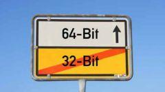 Стоит ли переходить на Windows 8.1 64-bit