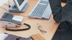 Как оформить работника с условием об испытательном сроке