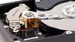 Как проверить состояние жесткого диска в Windows