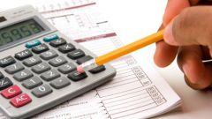 Возможно, ли рефинансировать кооперативный кредит?