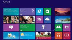 Как разделить диск на компьютере с Windows 8