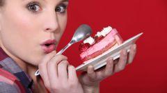 5 причин отказаться от сладкого!