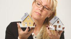 Выбрать квартиру и не ошибиться