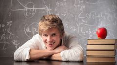 Как развить мозг и стать умнее