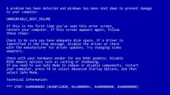 Как исправить ошибки на диске в Windows XP