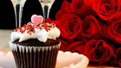 Как приготовить романтический ужин на День всех влюбленных
