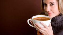 Почему полезно есть суп