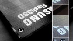 5 вещей, которые надо знать про SSD-диск