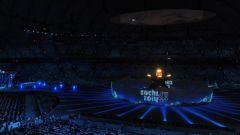 Что ожидать от церемонии закрытия Олимпийских игр