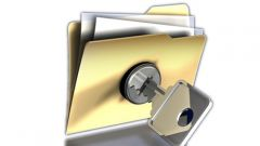 How to encrypt a file archiver 7-Zip