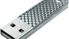 Как сделать загрузочный USB-диск в Windows