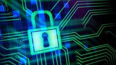 Как надежно зашифровать USB-диск