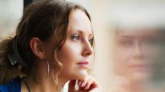Как интроверту реализоваться в социуме
