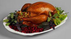 Как приготовить курицу гриль дома